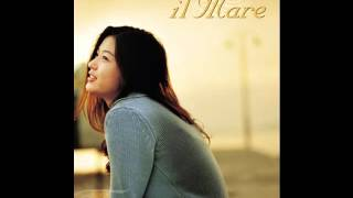 시월애 Il Mare OST- Must Say Good Bye