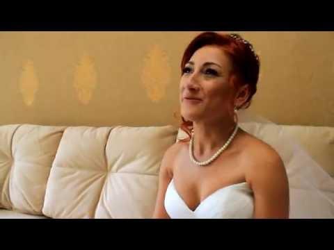 Клип Alex Band - One life to live, оne love to give