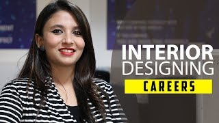 Interior Designing Careers in India - Courses, Syllabus, Job opportunities & Salary