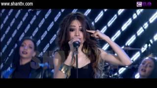 Arena Live-Nare Gevorgyan-This world 15.04.2017