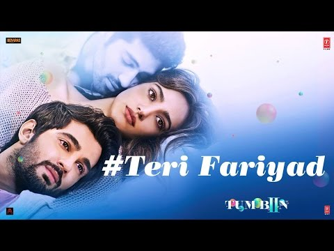 Teri Fariyad Video Song - Tum Bin 2
