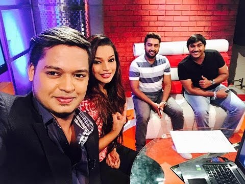 Top Ten Super Hits Program 2017-03-11 | Hasitha Jayarathne