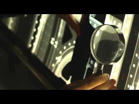 Gianni Lettieri - Atitech video promozionale