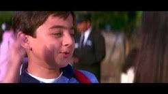 Beste Freunde küsst man nicht - Mujhse Dosti Karoge - Trailer