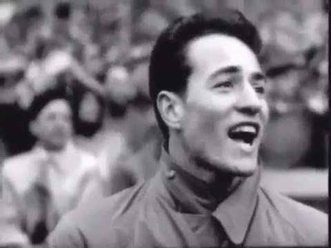 World Cup Final: Germany 3 - 2 Hungary (Switzerland 1954)
