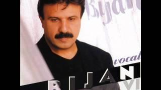 Bijan Mortazavi - Hasti   بیژن مرتضوی - هستی