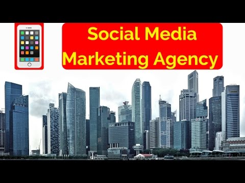 💵 Starting a Social Media Marketing Agency - Restaurant Marketing Guru runs SMMA full interview !
