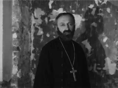 Сердце Православия (Белогорский мужской монастырь)