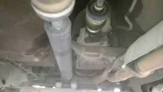 видео Автозапчасти Бампер передний ВАЗ-2123 н/о купить в интернет-магазине Движком. Доставка в любой город России