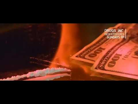Crazy City Las Vegas Gambling And Drugs Documentary Film HD