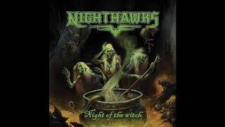 Nighthawks - Night of the Witch (2019)
