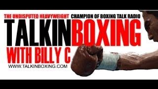 Tyson Fury KOs Joey Abell & Chisora Beats Johnson to Setup Fury-Chisora II