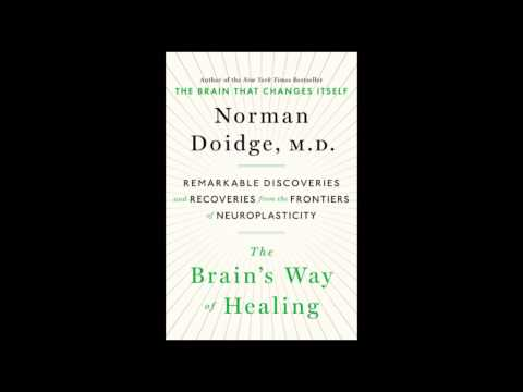 The Brain's Way of Healing