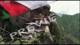 Impact Of Globalisation 1: Bhutan