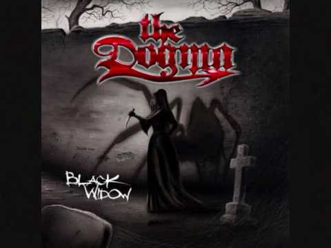 The Dogma - Black Widow