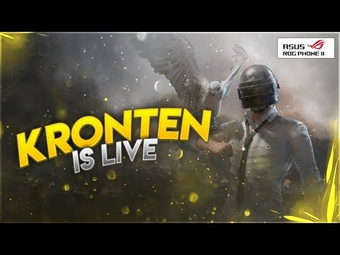 PUBG MOBILE LIVE | CHICKEN DINNER CHALLENGE | AWM AND M249 GAMEPLAY | I AM BACK BOYZZZZZ