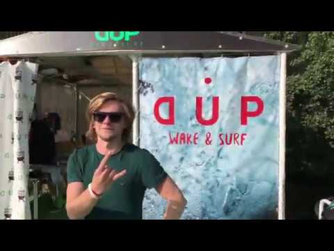 Dup day HD