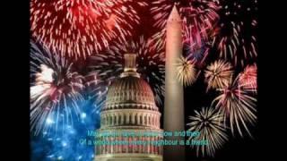 ABBA Happy New Year 2011 & Lyrics
