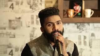 Aayiram Kannumay | ആയിരം കണ്ണുമായ് | New Malayalam Unplugged Song