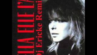 France Gall - Ella, Elle L