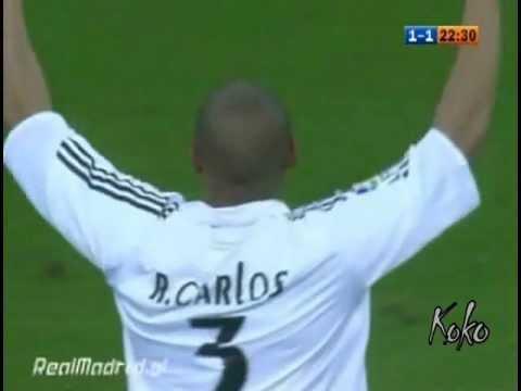 Roberto Carlos - The Rocket