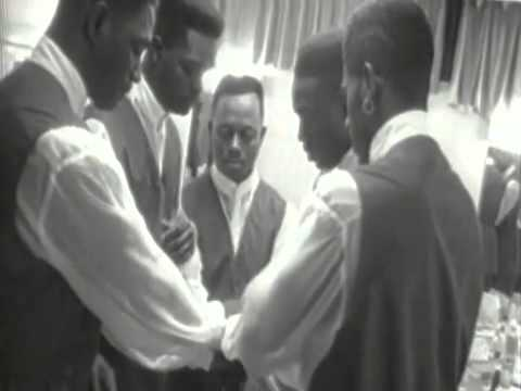 Silk - It Had To Be You (Video)