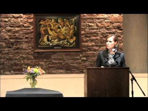 2012 Women to Watch Awards  |  Colorado Society of CPAs