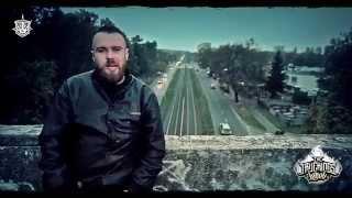 The Truekings Label - Szczecin wspieram to! OFFICIAL VIDEO
