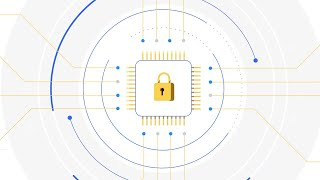 Pixel 4a: Security