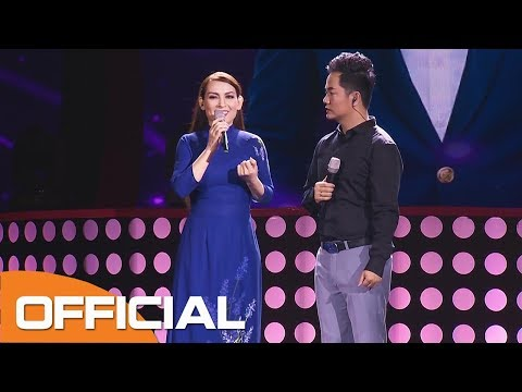 Tình Đẹp Hậu Giang - Phi Nhung & Duy Trường | Song Ca Bolero Cực Hay | Liveshow Tôi Yêu Duy Trường