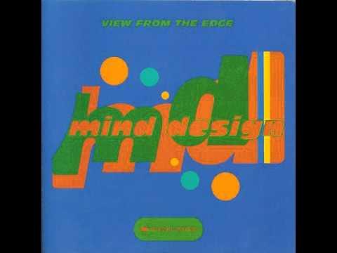 Mind Design - Wave Of Changes (1994)