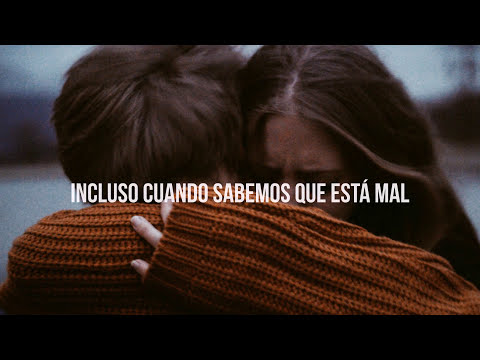 Scared To Be Lonely - Martin Garrix ft. Dua Lipa (Acoustic) | Letra en Español