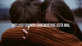 Scared To Be Lonely - Martin Garrix ft. Dua Lipa (Acoustic)   Letra en Español