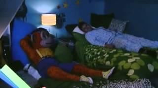 קופיקו עונה 3 פרק 8 (המלא)