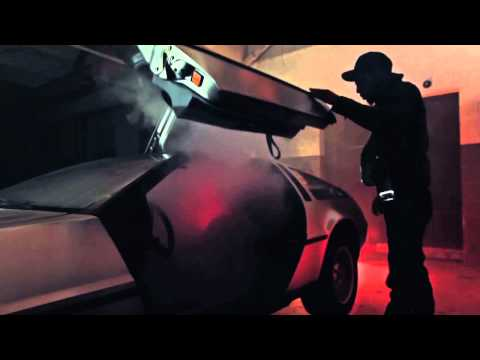 """Rockie Fresh - """"How We Do (Feat. King Louie)"""" Official Video"""