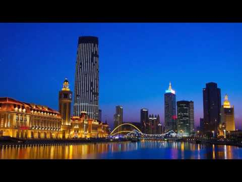Top 10 Most Crowded Cities Around The World