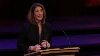 Naomi Klein: 'Let Them Drown: the violence of othering in a warming world' thumbnail