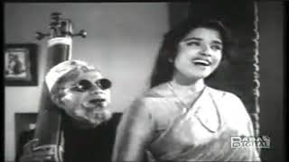 ajahu na aaye balama ..Rafi -Suman Kalyanpur-HasratJaipuri-S J -Sanjh aur savera