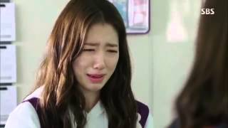 Корейский сериал пинокио