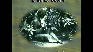 Averon - 1997 - Serenity [FULL ALBUM]