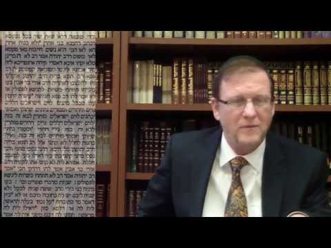 Citywide Call-in Bible Answers #13: Divorce, Abusive Husbands, Egyptian gods vs. Jesus, Remarriage from YouTube · Duration:  1 hour 19 minutes 56 seconds