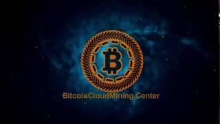 ADBTC TOP заработок сатоши биткоин без вложений реклама ПЛАТИТ на кошелек!!!