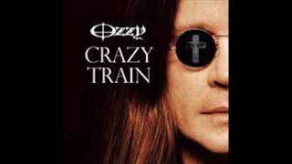 Baixar Ozzy Osbourne- Crazy Train (Orchestral Cover)