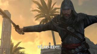 GameStop - Assassin's Creed:  Revelations