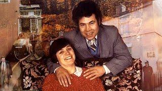 I Mostri di Gloucester: la storia dei serial killer Fred e Rosemary West