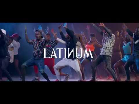 Balage Latinum