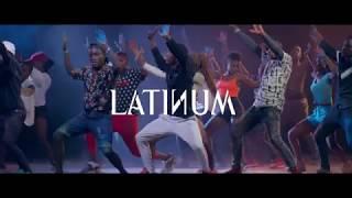 Latinum - Balage