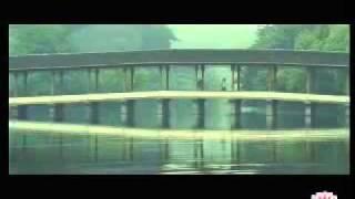 torrento.net - Если ты единственная / Fei Cheng Wu Rao (2008) - трейлер
