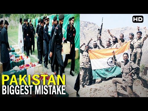 पाकिस्तान कि...