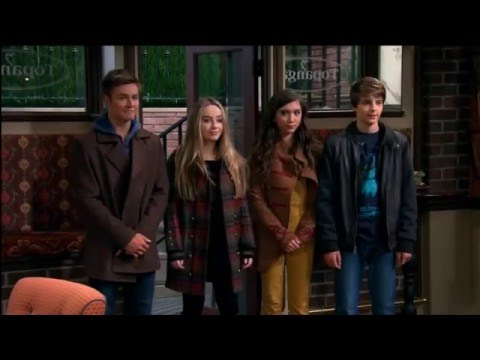 girl meets money youtube Watch girl meets world season 2 episode 27 girl meets money by jondiaz8790 on dailymotion here.
